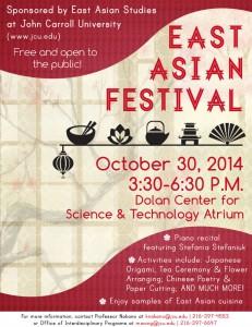 East Asian Festival 8.5 x 11 Resized for Website