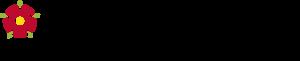 Regent's_University_London_Logo (3)