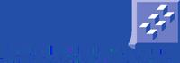 Logo_WHU