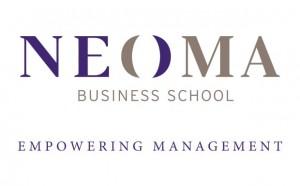 logo-neoma@2x.png