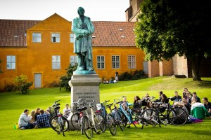 FA12 Psychology Short Study Tour Western Denmark (16)