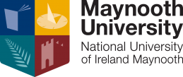 K7384 Maynooth University Logo_RGB_AW