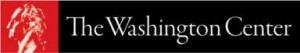The-Washington-Center-Internship-Program-logo