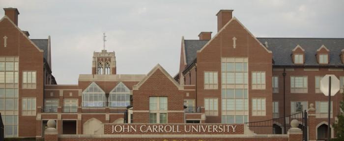 FJG-JOHN-CARROLL-0919