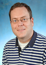 Michael Bowen, Ph.D.