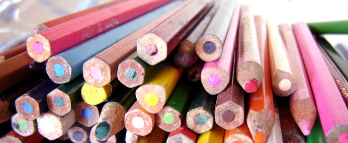 pencils_featured