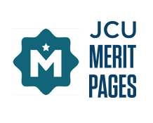 JCU Merit Pages