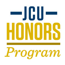 JCU Honors Program