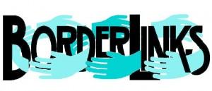 Borderlinks logo