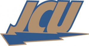 John-Carroll-U-logo-courtesy-JCU-athletics