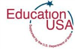 EducationUSA_logo_color_small-150x98