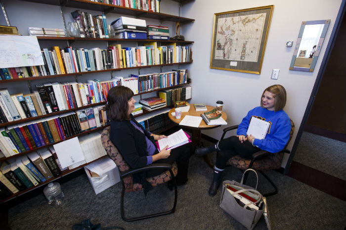 conditional acceptance The conditional admission / eligibility program at san jose state university is designed for international students who are academically qualified.