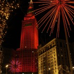 Cleveland WinterFest