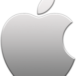 Apple 200