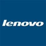 Lenovo 200