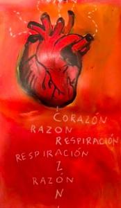 Corazon respiracion