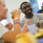 dining_hall_guy_and_girl_0613