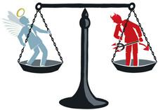A code of ethics | John Carroll magazine