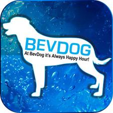 BevDog_icon