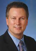 Charles Kolin joined the law firm Greenberg Traurig, LLP.