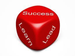 lead_dice