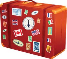 suitcaseillustration_web