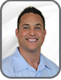 Dr. Chad Rankin joined the clinical staff at Integrated Health Services in Frisco, Texas.
