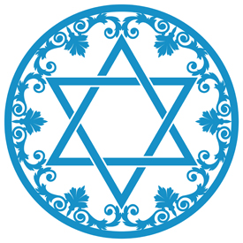 judaism_web