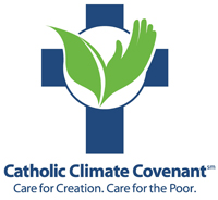 Climate Covenant logo_web