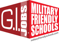 military-friendly-school_web