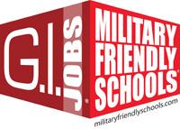 military-friendly-school_web