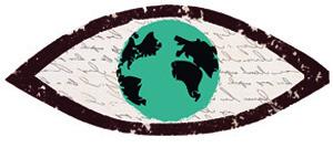 world_eye