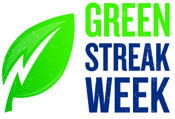 GreenStreakWeek_web_crop
