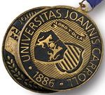 Medal0847s