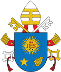 pope_crest_web