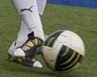 soccer_3_crop_web