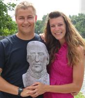 Petraska and Lutz