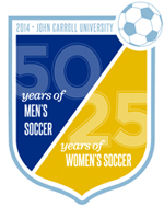 50_25_SoccerLogo_FINAL