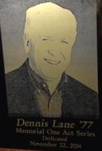 77 dennis lane_web