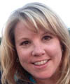 Stephanie Siegel is the Ashtabula County Convention and Visitors Bureau executive director.