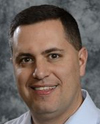 Phil Russo has joined Captain D's, a chain of fast food restaurants, as vice president of real estate.