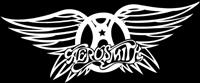 aerosmith-logo_web