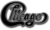 chicago_logo_web