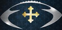 Football_logo_web