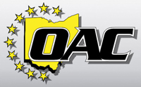 oac_logo_web