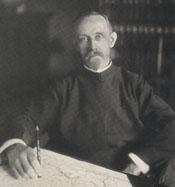 Fr. Odenbach