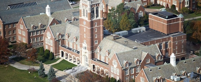 Aerial Shot of Campus-for web