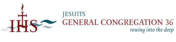 Jesuits General Congregation 36