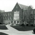 Murphy Hall094