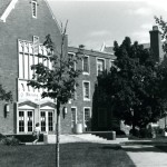 Murphy Hall095